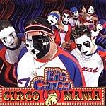 Big Circo Circo Mania