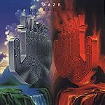 Maze Joy And Pain