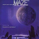 Maze Inspiration