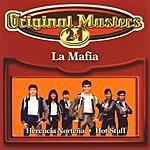 La Mafia Original Masters