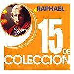 Rapheal 15 De Coleccion