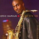 Eric Darius Night On The Town