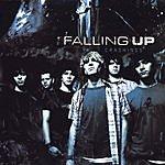 Falling Up Crashings