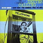 Dexter Gordon Dexter Calling (Rudy Van Gelder Edition)