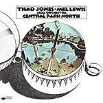 Thad Jones Central Park North