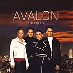 Avalon The Creed