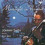 Johnny Smith Moonlight In Vermont