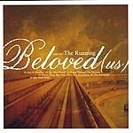 Beloved The Running EP
