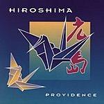 Hiroshima Providence