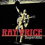 Ray Price Super Hits