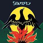 Soulfly Primitive (Parental Advisory)