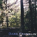 Dark Franklin Dark Franklin