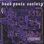 Dead Poets Society Deprogamming