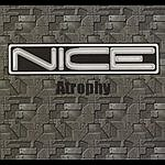 The Nice Atrophy