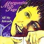 Marguerita Page All My Friends