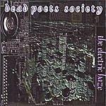 Dead Poets Society The Electric Haze