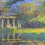 David Austin Forest Song
