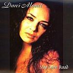 Darci Monet My Own Road