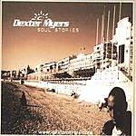 Dexter Myers Soul Stories