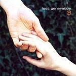Last Generation 3
