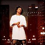 Tha Carter (Edited)