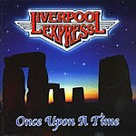 Liverpool Express Once Upon A Time