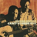 Carey & Lurrie Bell Second Nature
