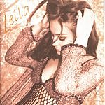 Leila ...Of Life (Special Edition)