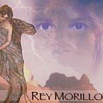 Rey Morillo Rey Morillo