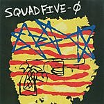Squad Five-O Late News Breaking
