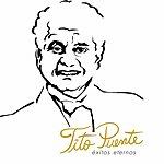 Tito Puente Exitos Eternos