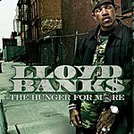 Lloyd Banks The Hunger For More (Edited)