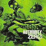 Authority Zero Andiamo (Edited)