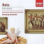 Nino Rota 'Encore' Collection: Film Music
