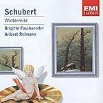 Franz Schubert 'Encore' Collection: Winterreise