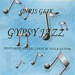 Chris Glik Gypsy Jazz
