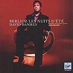 David Daniels Berlioz- Les Nuits D'ete