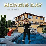 Morris Day It's About Time