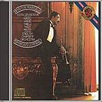 Wynton Marsalis Baroque Music For Trumpet