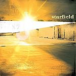 Starfield Filled With Your Glory