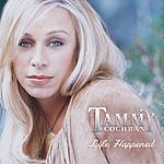 Tammy Cochran Life Happened