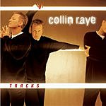 Collin Raye Tracks