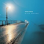 Miles Davis Blue Moods: Music for You