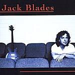 Jack Blades Jack Blades
