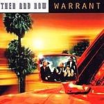 Warrant Then & Now