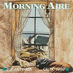 Sue Richards Morning Aire