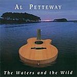 Al Petteway The Waters & The Wild