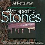 Al Petteway Whispering Stones