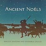 Maggie Sansone Ancient Noels