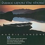 Maggie Sansone Dance Upon The Shore